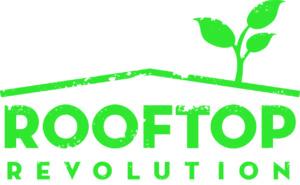 Rooftop revolution totaal